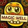 Magic Well