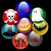 Halloween Arcade A Free Puzzles Game