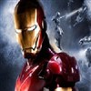 Iron Man Numbers A Free Puzzles Game