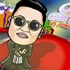 Oppa Gangnam Red Carpet