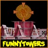 FunnyTowers A Free Cards Game