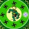 Turtles Ninja Sound Memory
