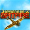 Revenge of the Spitfire A Free Action Game