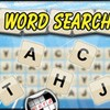 Word Search A Free Word Game