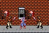 Ninja Gaiden A Free Action Game