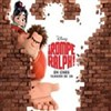Wreck-it Ralph A Free Puzzles Game