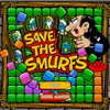 Save The Smurfs