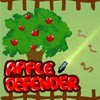 Apple Defender