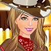 Little Cowgirl Closet A Free Dress-Up Game