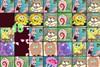 Spongebob Linking