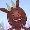 Christmas Pranks A Free Action Game