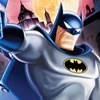 Batman Jigsaw