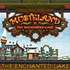 Musteland: The Enchanted Lake