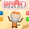 Brain Workout game