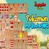 Pokemon Mahjong
