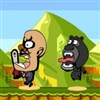Bears!Dangerous! A Free Puzzles Game