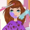 My Perfect Hair Day A Free Dress-Up Game