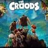 The Croods - Hidden Letters