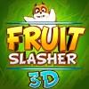 Fruit Slasher 3D