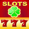 Lucky Seven Slots A Free Casino Game