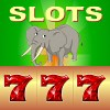 African Safari Slots A Free Casino Game