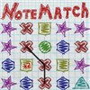 Note Match A Free Puzzles Game