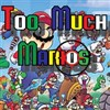 Too Much Marios 1 A Free Shooting Game