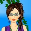 Summer Picnic Dress Up A Free Dress-Up Game