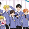 Ouran  Dress Up A Free Dress-Up Game
