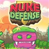 Nuke Defense A Free Strategy Game