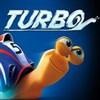 Turbo Snails Championship Challenge