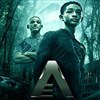 After Earth Hidden Numbers