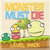 Monster Must  Die Level Pack