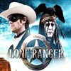 The Lone Ranger Hidden Numbers