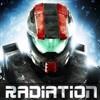 Radiation - The War Begins