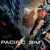 Pacific Rim Hidden Letters