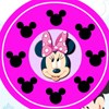Minnie Mouse Sound Memory A Free Memory Game