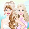 Barbie Seaside Wedding