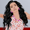 Kelly Brook Dressup A Free Dress-Up Game
