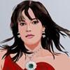 Mandy Moore Dressup