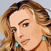 Katherine Heigl Dressup A Free Dress-Up Game