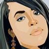Aaliyah Dressup