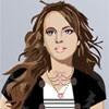 Lindsay Lohan Dressup A Free Dress-Up Game