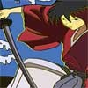 Kenshin Color A Free Other Game