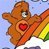 Care Bear Color