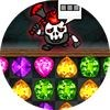 Gems Warfare A Free Puzzles Game