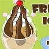 How To Make Fried Ice Cream