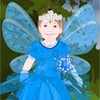 Baby Fairy Dressup A Free Dress-Up Game