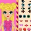 Candy Doll Creator