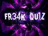 Freak Quiz A Free Other Game